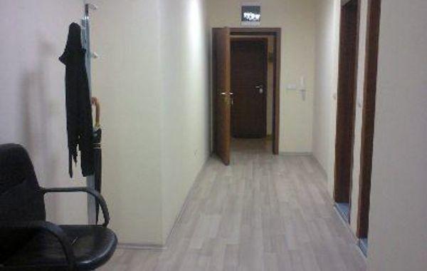 офис софия 6kw8ba7l