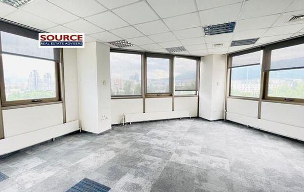 офис софия 6vlu942g