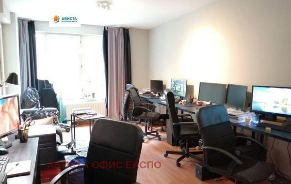 офис софия 71hqtv14