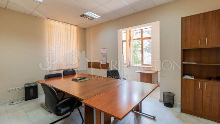 офис софия 729ursdq