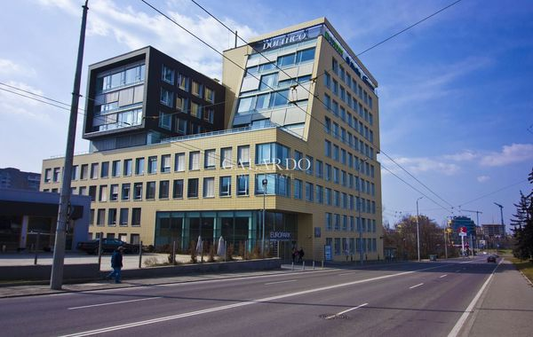 офис софия 73ema4wb