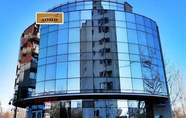 офис софия 78p29f9v