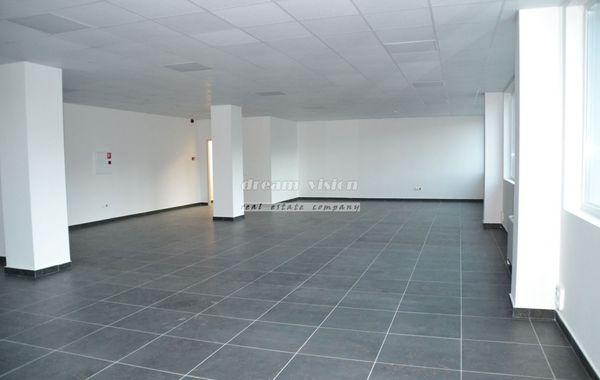 офис софия 7d5nv9q4