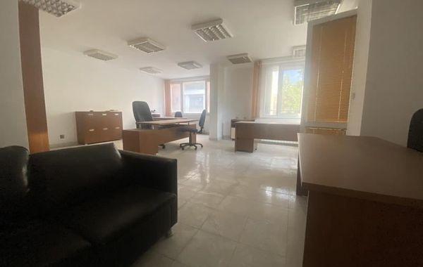 офис софия 7f7nbxf9