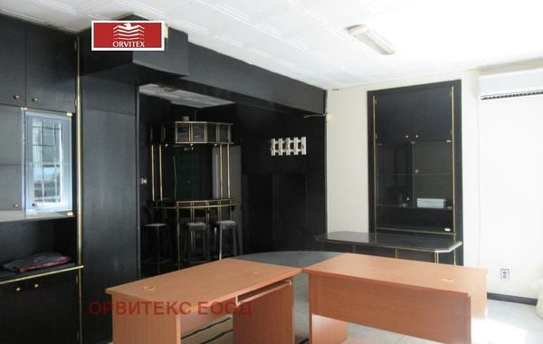 офис софия 7j682c44