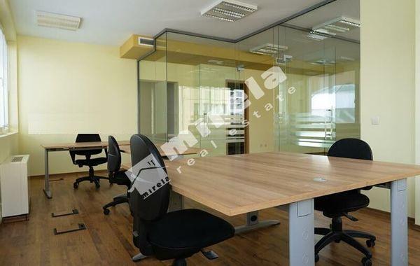 офис софия 7m1d8148