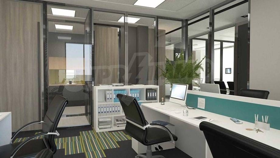офис софия 7prfxavx