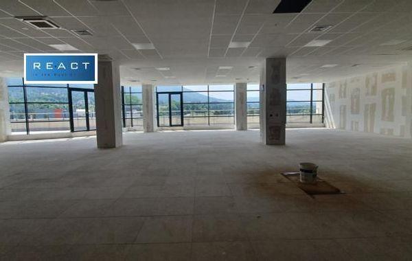 офис софия 7sd2jm29