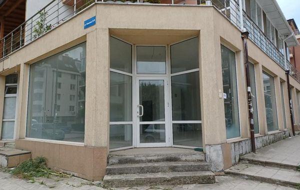 офис софия 82nxucad