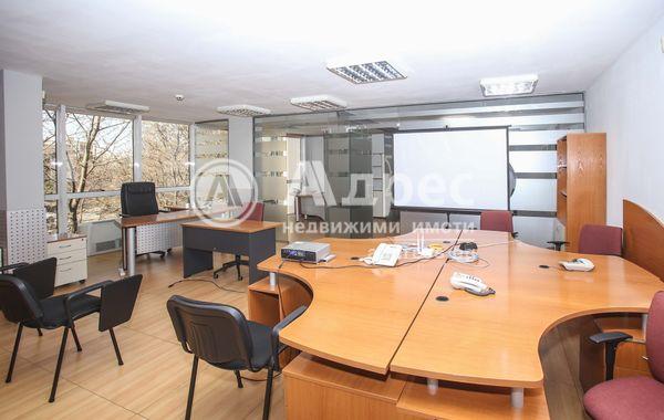 офис софия 86d1k1bf