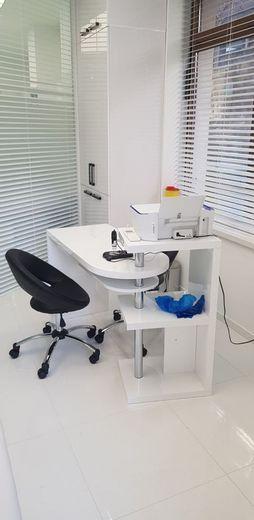 офис софия 8867fmc9