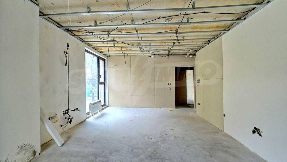 офис софия 8jmha9f7