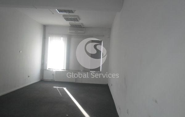 офис софия 8lmraqha