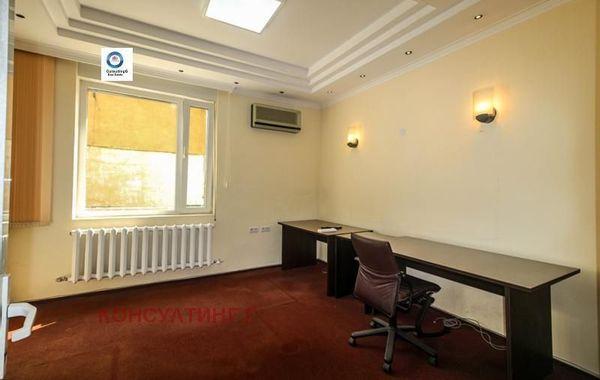 офис софия 8mdlhfb1