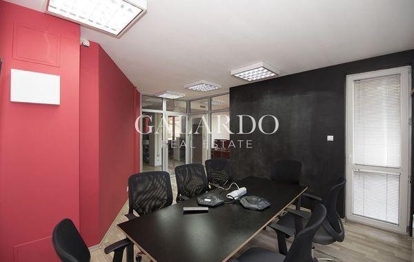 офис софия 92suue3b