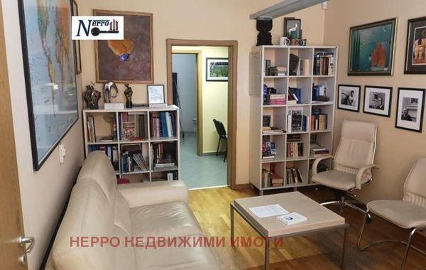 офис софия 9d95k5l3