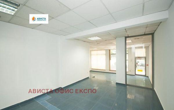 офис софия a186r8s1
