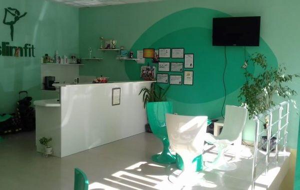 офис софия a1l1fptb