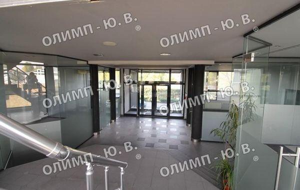 офис софия a5gu47ar