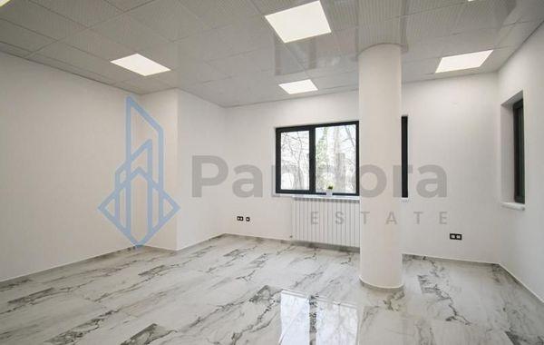 офис софия akylxxth