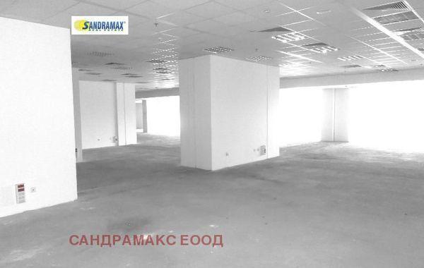 офис софия amy2e5wj