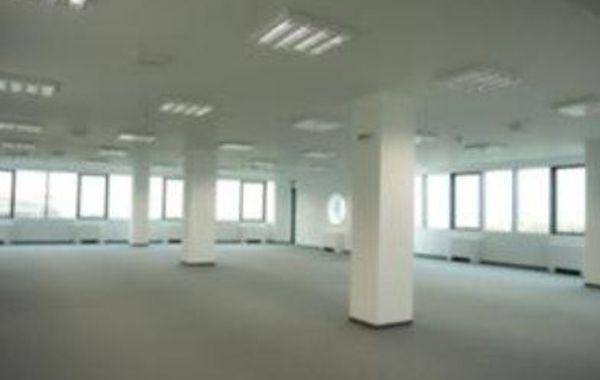 офис софия as7xn648