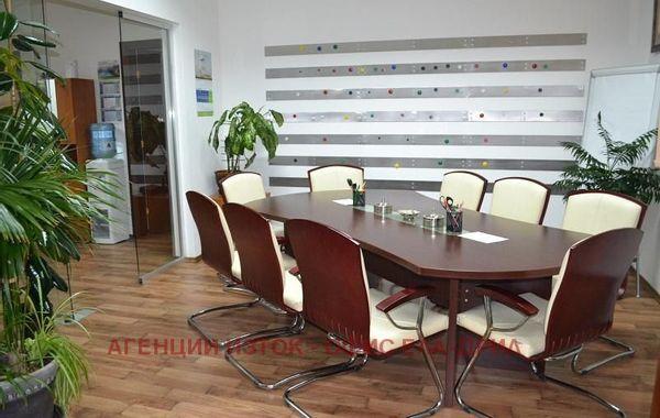 офис софия ask716p1