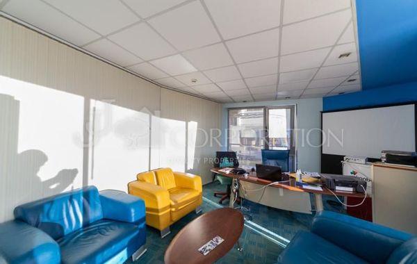 офис софия avvjj854