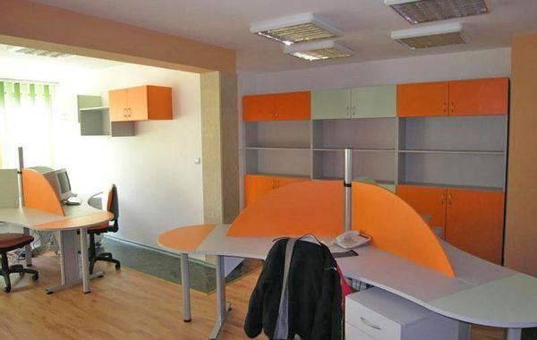 офис софия awp49c8v