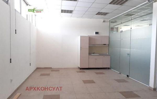 офис софия ayd5y926