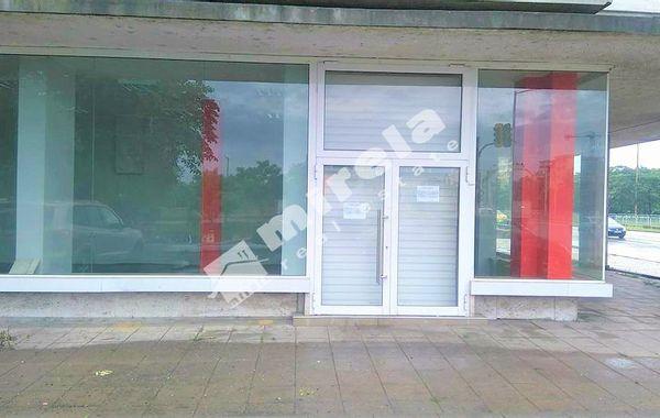 офис софия b52lp5aa