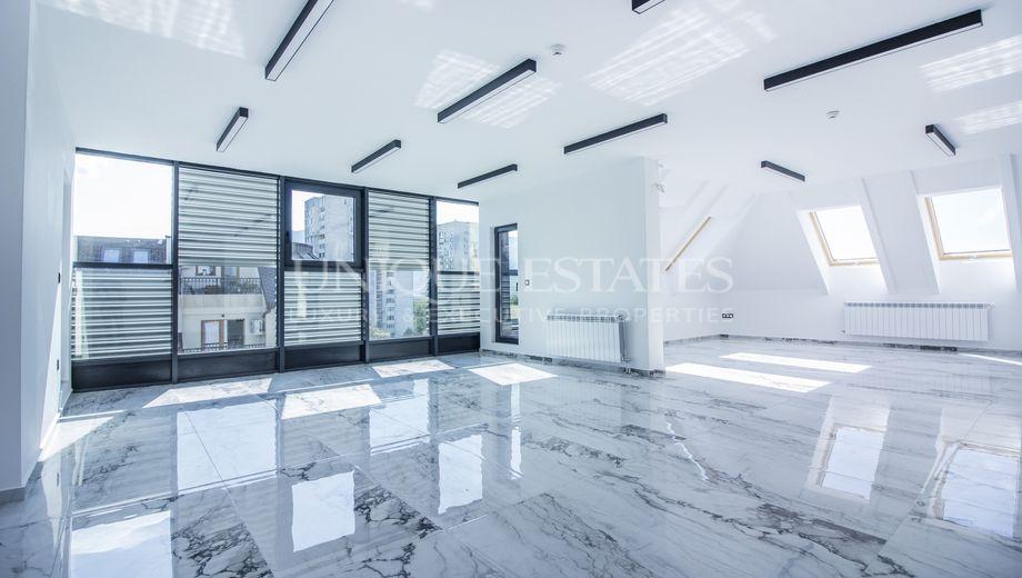 офис софия br2kyx55