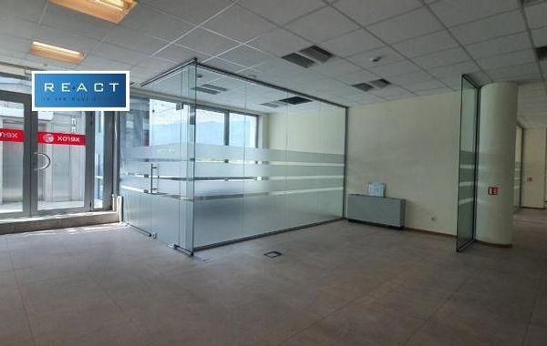 офис софия bvf21knm