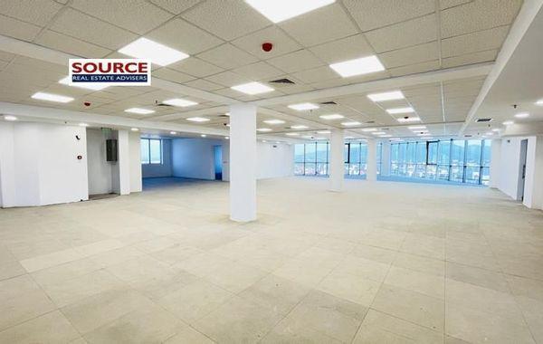офис софия bxu1m775