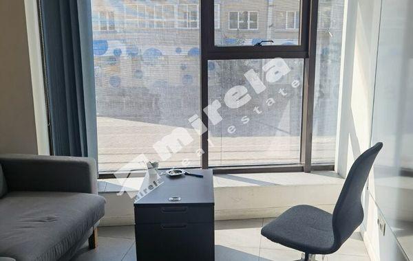 офис софия c3gg2bv3