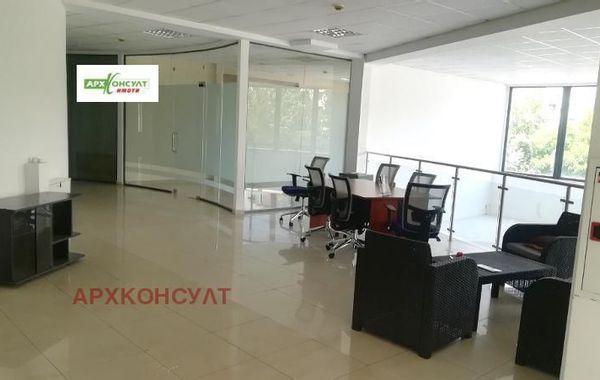 офис софия cbhfd145