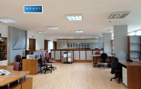 офис софия cglqle9c