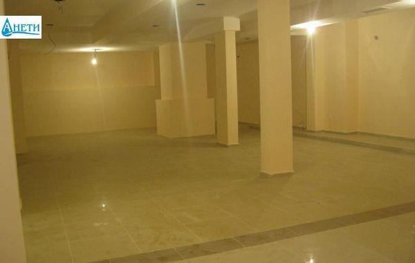офис софия ckulwd3a