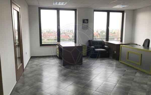 офис софия cuturjw3