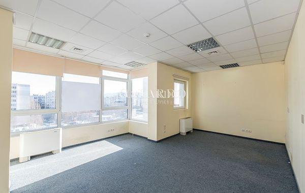 офис софия cxwx3g4x
