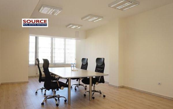 офис софия d228n6mh
