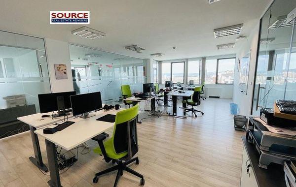 офис софия dhd4cmmx