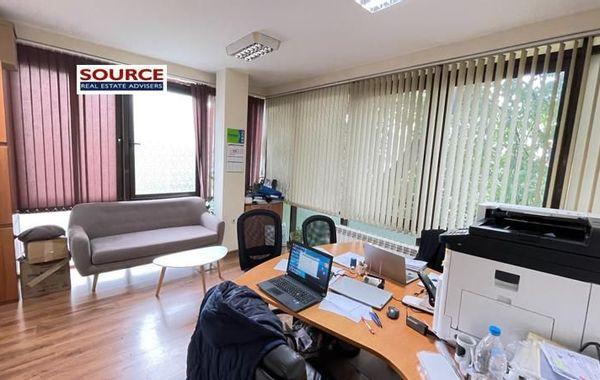 офис софия dhdq37xj