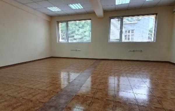 офис софия dhymqsw5