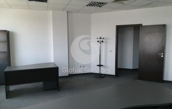 офис софия dlp6w6uw