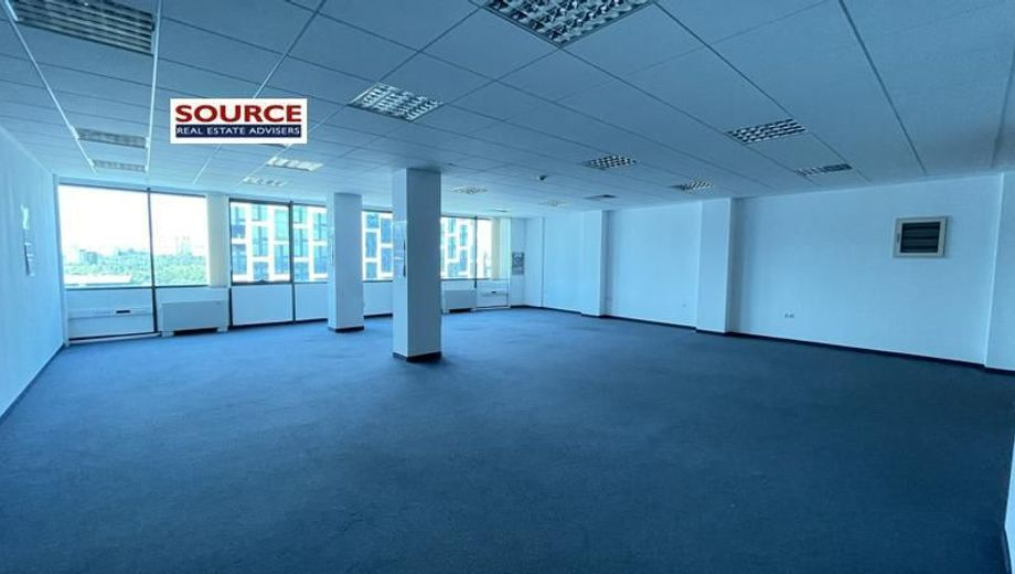 офис софия dugfqn74