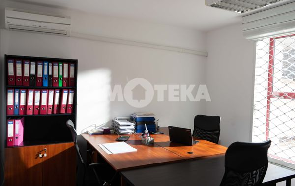 офис софия e6qh79jj