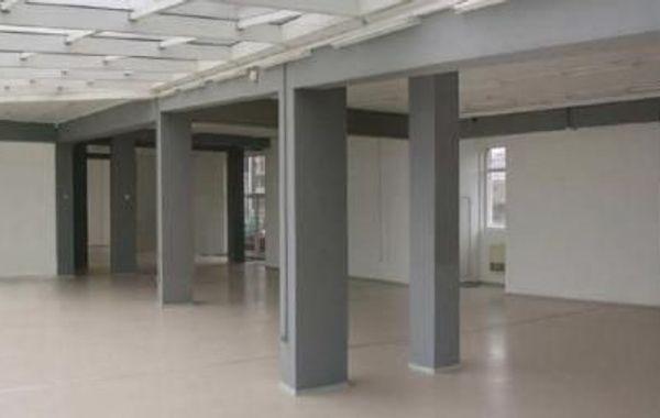 офис софия ebukv6m7