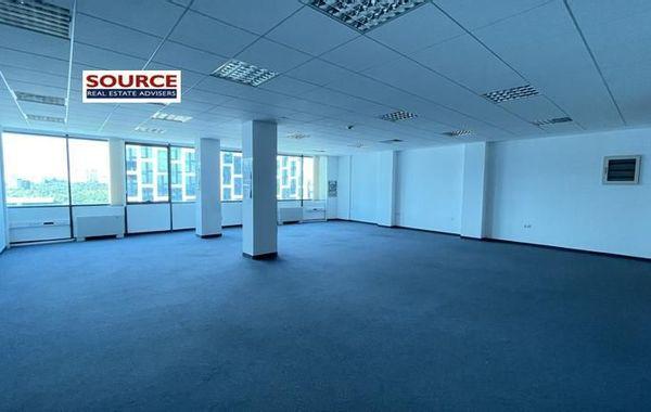 офис софия ecvl56c4