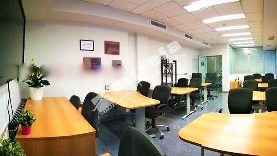 офис софия egc5lgna